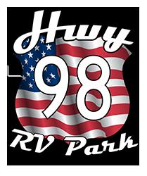 Highway 98 RV Park
